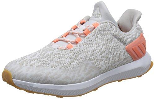 Adidas RapidaRun Uncaged Hardloopschoenen voor kinderen, uniseks