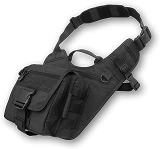 Condor Go Bag - Black
