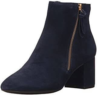 Cole Haan Women's Saylor Grand Bootie II Ankle Boot