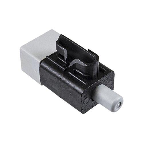 John Deere Original Equipment Switch #GY20094