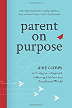 Best parenting on purpose Reviews