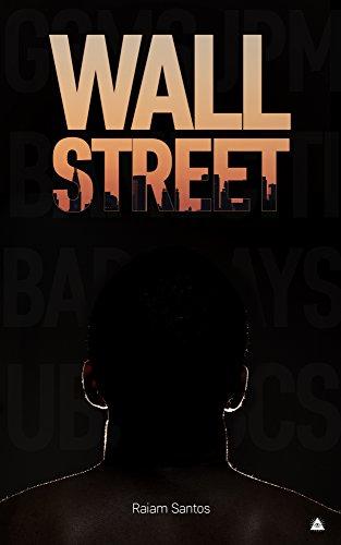 Wall Street: El Libro Prohibido (Spanish Edition / Español)