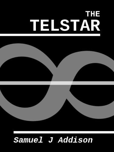 The Telstar (English Edition)