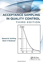 Best engineering statistics and quality control Reviews