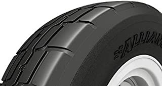 Alliance (571) Agriculture Implement Radial Farm Tire-340/65R18 145L