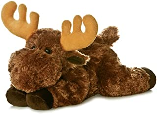 Best large stuffed moose toy Reviews