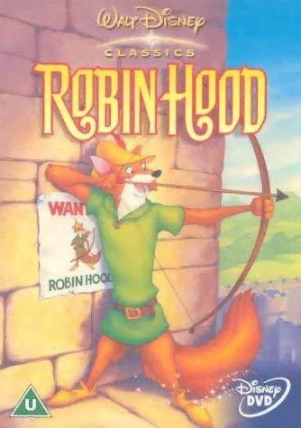 Ranking Max 79% OFF TOP7 Robin Hood