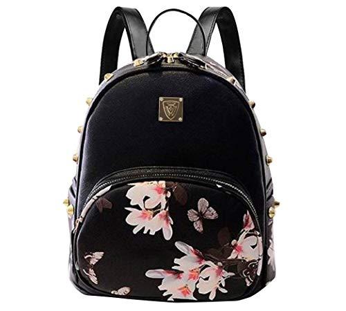 American Shield Girls Mini Backpack