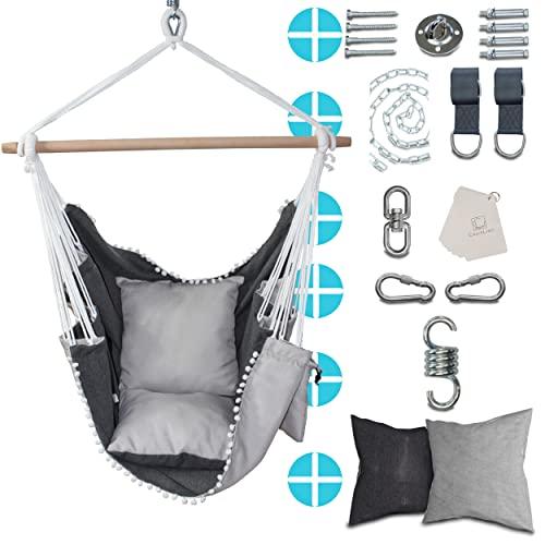 ChairLing Set inkl Bild
