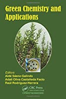 Green Chemistry and Applications