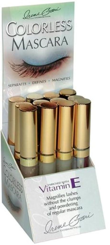 時ベーカリーパリティZuri Lipstick Taupe (並行輸入品)