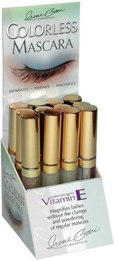 失われた見つけた出版Zuri Lipstick Silver Bullet (並行輸入品)