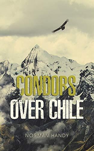 Condors Over Chile