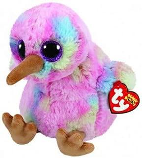 Best kiwi bird toy uk Reviews
