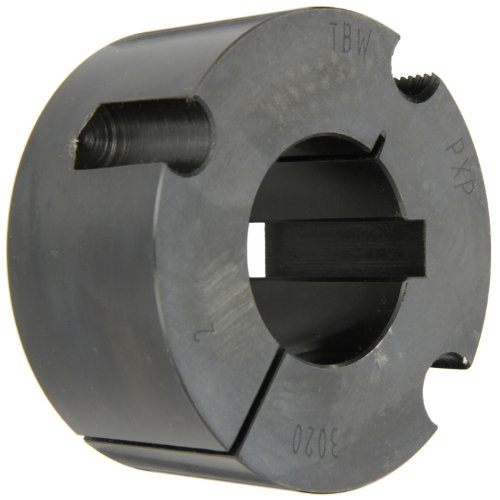 Best 2 inches tapered locking bushings review 2021 - Top Pick