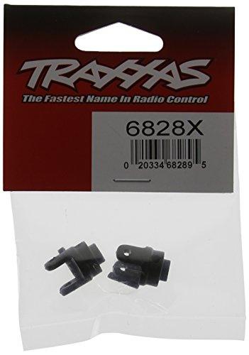 Traxxas 6828X zware duty/schroef pin differentiële output Yoke model auto onderdelen