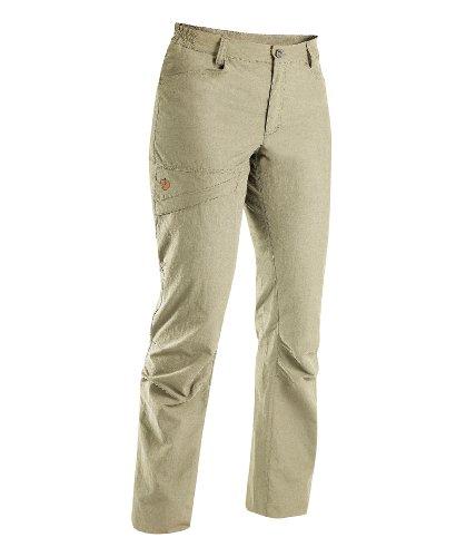 FJÄLLRÄVEN Herren Daloa MT Trousers Lange Hosen, Light Beige, 44