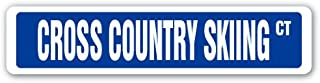 Best cross country ski supplies Reviews