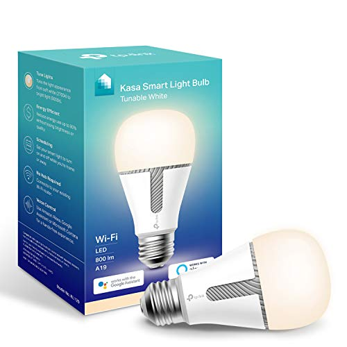 tp-link diretto Business UK KL120tp-link WiFi intelligente lampadina