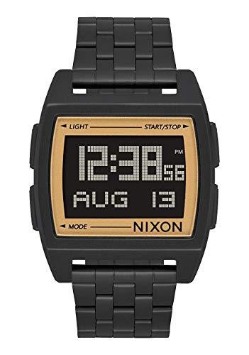 NIXON Relojes A11071031