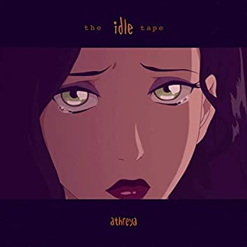 the idle tape