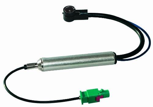 Adaptador de audio para subwoofer de coche Phonocar 4190