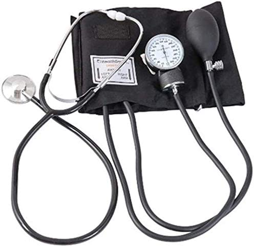 LXYYY Stethoscope Medical Doctor low-pricing Manual All items in the store Pressu Blood