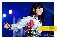 乃木坂46 生写真岩本 蓮加 7th YEAR BIRTHDAY LIVE PHOTO Ver. No.50 CHOOSE 5 PHOTOS