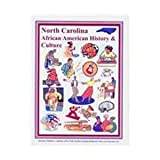 North Carolina African American History & Culture