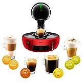 Le comparatif de machines à dosettes Senseo, Dolce Gusto, Tassimo et Nespresso 3