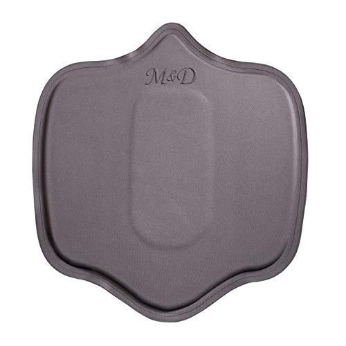 M&D 0105 Compression Flattening Ab Lipo Board Post...
