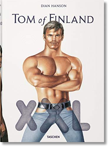 Tom of Finland XXL: FP