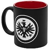 Eintracht Frankfurt Logo...