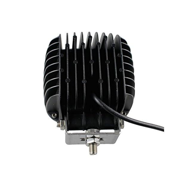 BRIGHTUM-48W-CRE-LED-Offroad-Arbeitsscheinwerfer-wei-12V-24V-Reflektor-worklight-Scheinwerfer-Arbeitslicht-SUV-UTV-ATV-Arbeitslampe-Traktor-Bagger-LKW-KFZ-8-Stck