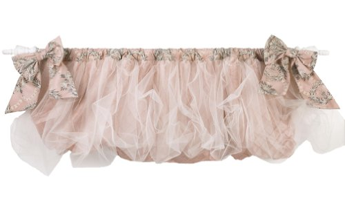 Cotton Tale Designs Nightingale Ballon Lit