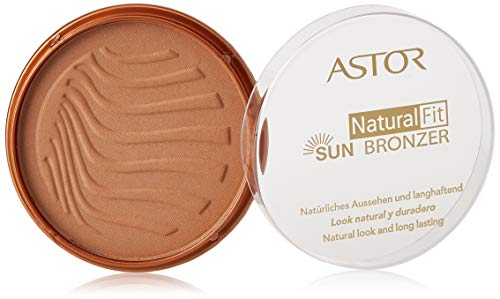 Astor Bronzing Powder Polvos...