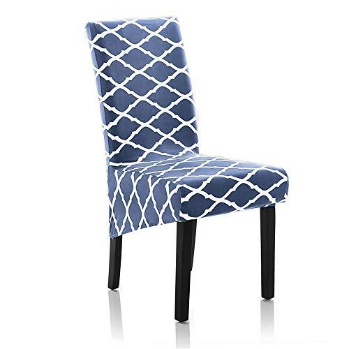 fundas para sillas de comedor xl fabricante CCTFS
