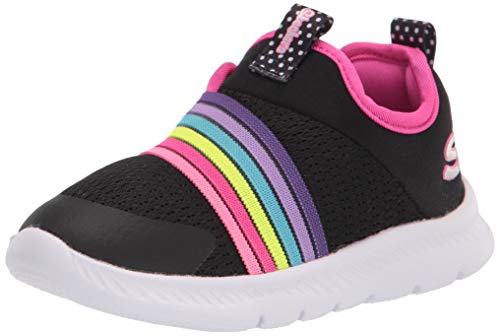 Infant Shoes Finish Line