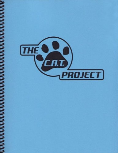 The C A T Project Workbook For The Cognitive Behavioral Treatment Of Anxious Adolescents