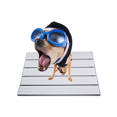 BohoFarm Pet Cooling Pad