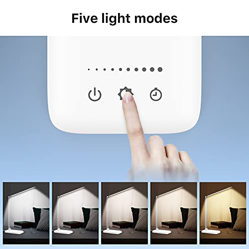 1314GQ Lámparas de escritorio