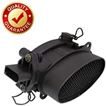 Mass Air Flow Meter Maf Sensor Case For Rover 75 Mg Zt- T 1.8L 1.8T 16V 2.0 Cdti 2001-2005 13712247592 0928400520 Mhk101130