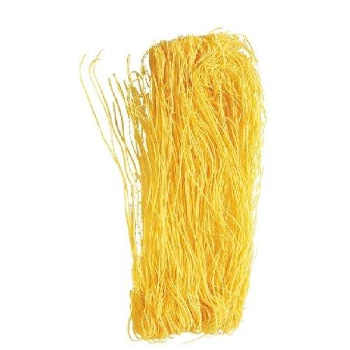 SPINOSI – Maccheroncini – Pasta – Eierbandnudeln - 2
