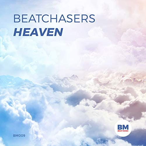 BEATCHASERS