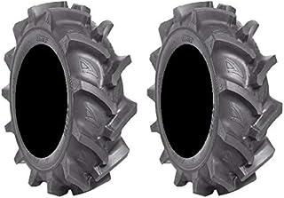 Pair of BKT AT 171 (6ply) ATV Mud Tires [38x10-20] (2)