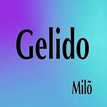 Gelido