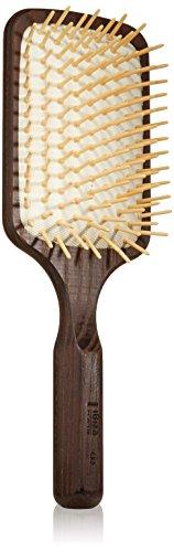 Ibiza Hair CX Series Brush, CX2