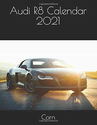 044799 Auto 1//18 iScale Compatibile con Audi Sport R8 Spyder V10 1:18