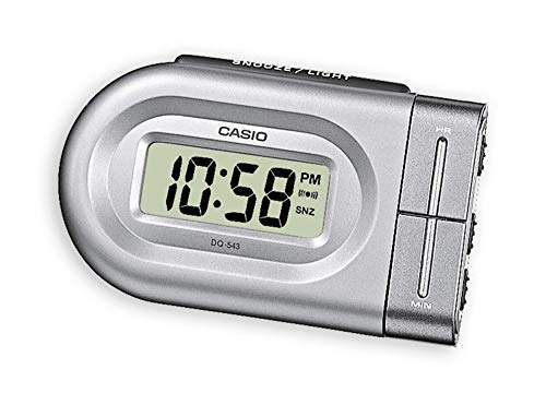 Casio Other...