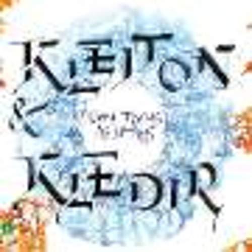 KLEITON E KLEDIR - COM TODAS (CD+DVD